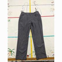 Women's Size 2 Anne Klein Stretch Pants - $14.54