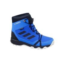 Adidas Shoes Terrex Snow CP CW K, AC7971 - $183.00