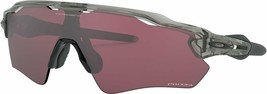 Oakley Radar EV Path OO9208-8238 Sunglasses - Grey Ink/Prizm Road Black - $139.95