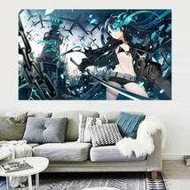 3D Girl Plane Lighthouse 938 Japan Anime Wall Stickers Wall Mural Decals... - $39.59+