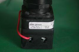 Allen Bradley 30MM Bulletin Pilot Light 800H-QRTH2R image 5