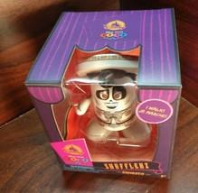 "Disney Pixar Coco Shufflerz Ernesto Walking 4"" Figure New-Free Box Shipping - $14.83"