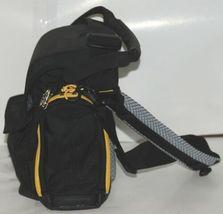 Fieldpiece BG36 Inspection Tool Bag Easy Access Pop Top image 5