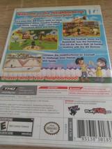 Nintendo Wii Neighborhood Games - Complete image 4