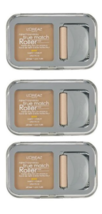 L'Oreal True Match Roller Shell Beige C4 (Quantity of 3) - $32.95