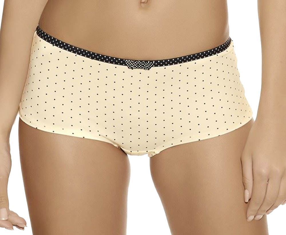 Primary image for Freya Deco Spotlight AA1556 Short Brief