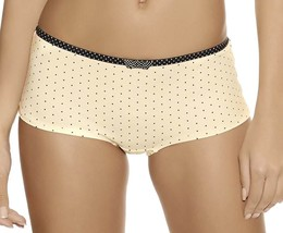 Freya Deco Spotlight AA1556 Short Brief - $16.48