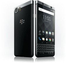 Blackberry KEYone 64GB 32GB 4GB RAM UK SIM-Free (Single SIM) Smartphone ... - $600.42+