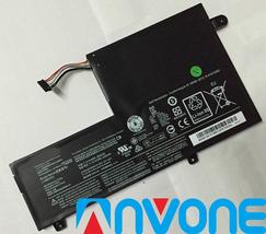 Genuine L14M3P21 L14L3P21 Battery For Lenovo Ideapad 510S-14, Ideapad 510S-14ISK - $59.99