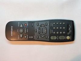 Mitsubishi RC9313/MI Tv RemoteCS27209 CS9313 CS9313/MI B29 - $18.95