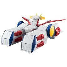 FW GUNDAM CONVERGE WHITE BASE 1 piece Candy Toys & Games (Mobile Suit Gu... - $261.09