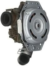 LG ABT72909202 Casing Assembly,Pump - $195.52
