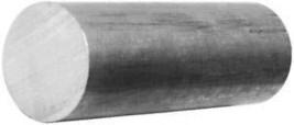 JumpingBolt 1/4 Inch Diameter x 6 Ft. Long, Brass Round Rod Alloy 360 Ma... - $43.71