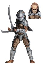 "NECA - Predator - 7"" Scale Action Figures - Series 18 - Horn Head - $55.58"