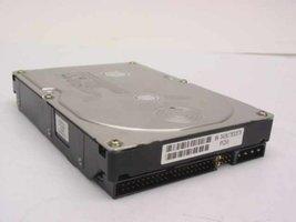 Quantum EL25A 2.5GB IDE 3.5