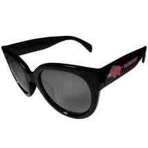 NCAA - Arkansas Razorbacks Womens Sunglasses  - $20.99