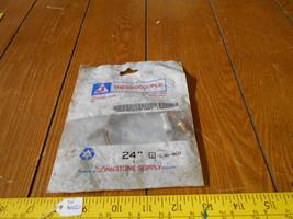 "Johnstone Johnson Controls L36-069 24"" Thermocouple - $8.06"