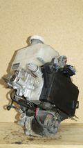 03-06 Mitsubishi Montero Limited Abs Brake Pump Assembly MR527590 MR569729 image 6
