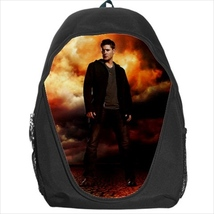 backpack supernatural dean - $41.00