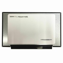 "HP 14A-NA0010DS L91594-001 LCD LED Touch Screen 14"" HD Panel + Digitizer... - $168.31"