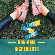 Rise Bar Non-GMO, Gluten Free, Soy Free, Real Whole Food, Whey Protein Bar 17g,  image 6