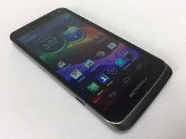 Motorola Electrify M XT901 (US Cellular) 8GB Silver Smartphones SEE DESC... - $29.69
