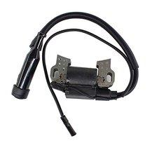 Ignition Coil For Honda GX340U1 GX390R1 GX390T1 GX390U1 EB3500X EB3800X EB5000X - $12.56