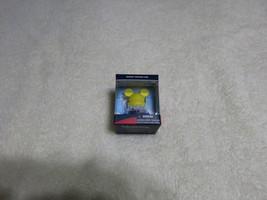 Disney Vinylmation Figure - Disney Cruise Line - $10.00