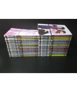 FULL SET!! HORIMIYA Hero X Daisuke Hagiwara Manga Volume 1-14 English Co... - $215.00