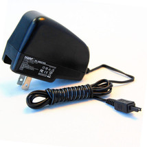 Hqrp Ac Adapter Charger For Jvc Everio GZ-MG35 GZ-MG37 GZ-MG40 GZ-MG50 GZ-MG67 - $13.95