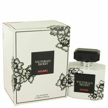 Perfume Victoria's Secret Wicked by Victoria's Secret 3.4 oz Eau De Parf... - $61.48