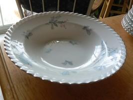 Franciscan Laurel Oak soup bowl 8 available - $11.58
