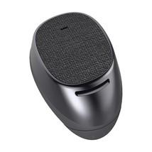 Bluetooth Wireless Earpiece Headset 89800N For Oem Motorola Moto Hint 2N... - ₨6,230.84 INR