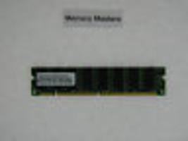 MEM3660-32U128D 128MB DRAM Memory for Cisco 3660 Series
