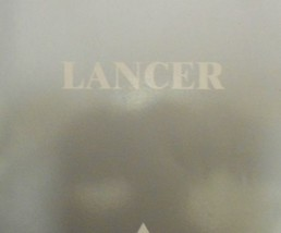 2004 Mitsubishi Lancer Evolution Service Repair Shop Workshop Manual Oem - $247.50