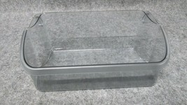 240324508 Frigidaire Refrigerator Door Bin - $40.00