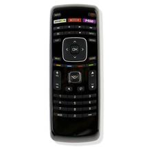 New XRT112 VIZIO TV Remote M320SL M370SL E422VLE E472VLE E422VLE E420VT ... - $6.93