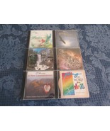 SingThe Word Scripture Songs Lot of 6 Harrows Family  - $49.57