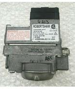 Robertshaw 7200IPER-S7C 7E2-E7B-029 Furnace Gas Valve used FREE shipping... - $41.99