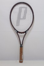NEW Prince Classic Response 97 Tennis Racquet 4 3/8 STRUNG - $124.94