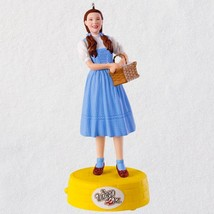The Wizard of Oz™ Somewhere Over the Rainbow™ 2018 Hallmark Ornament - $24.74