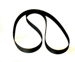 *New Replacement BELT* for Grundig 8 Track Player Model CR-815 - $14.69
