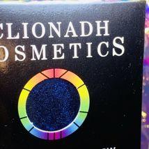 NWT NIB Clionadh Cosmetics JEWELLED MULTICHROME SINGLE PAN *ONE SHADE* Spire image 3