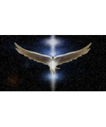 Bulk Conjuration - Angelic Warband - 120 Mighty Angelic Warriors To Prot... - $169.99