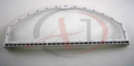 For Whirlpool Dryer Lint Screen PP9369006X18X1 - $28.77