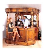 Tewkesbury Inn Pub  - $5,130.00