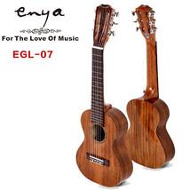 Enya EGL-07 28 Inch Classical Machine Head Tune... - $261.18