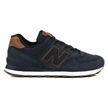 New Balance Shoes 574, ML574NBI - €195,93 EUR