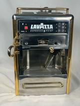 Lavazza Espresso Point Matinee Beverage System Coffee Machine M11121 Reb... - $791.99