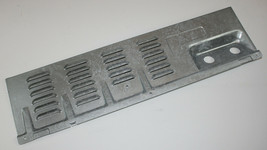 LG / Kenmore Washer : Control Panel Back Cover (3210ER1306A) {P4840} - $29.69